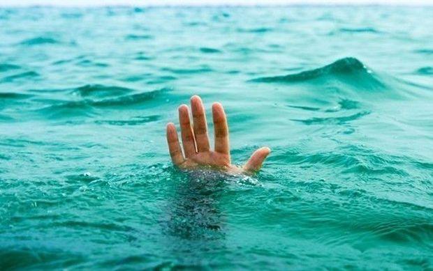 Göyçayda 16 yaşlı oğlan kanalda boğuldu