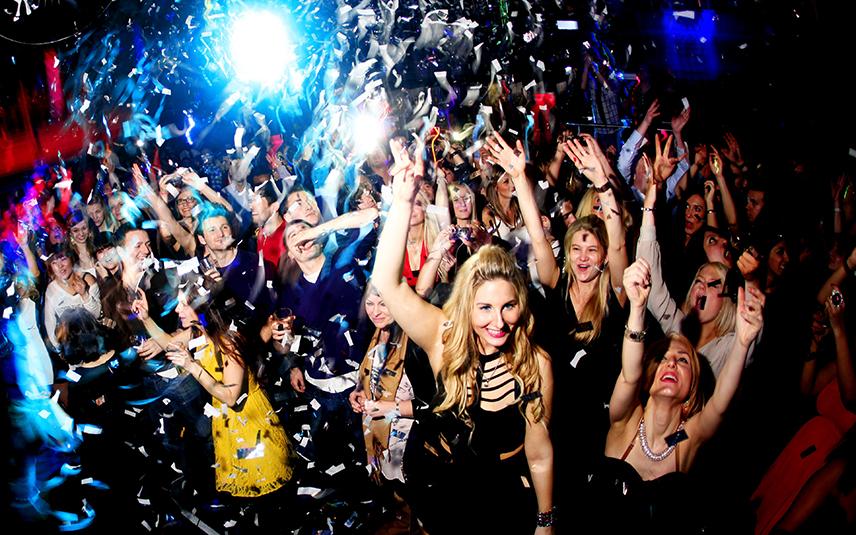 Ночные дискотеки и клубы ночные клубы апельсин