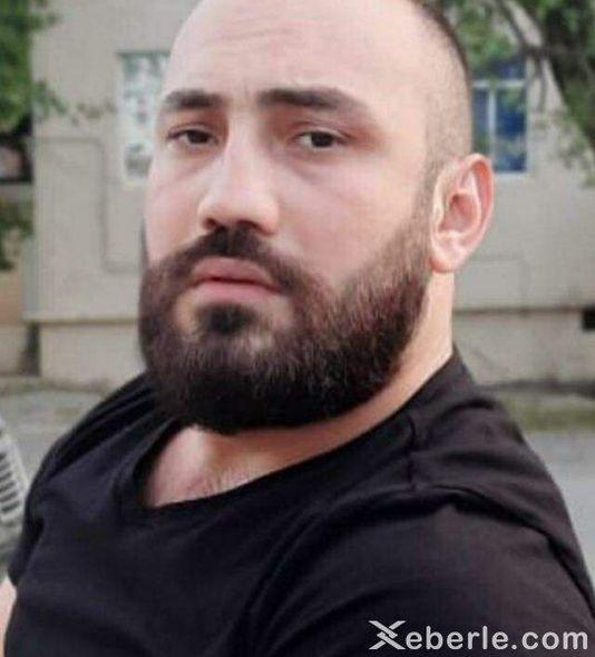 Namiq Rəhimov