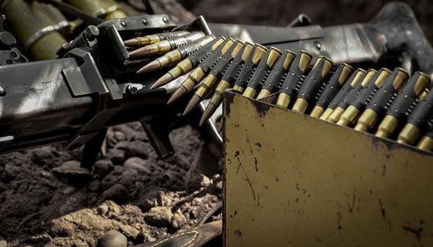 İşğalçı Ermənistan ordusu atəşkəsi pozmağa davam edir
