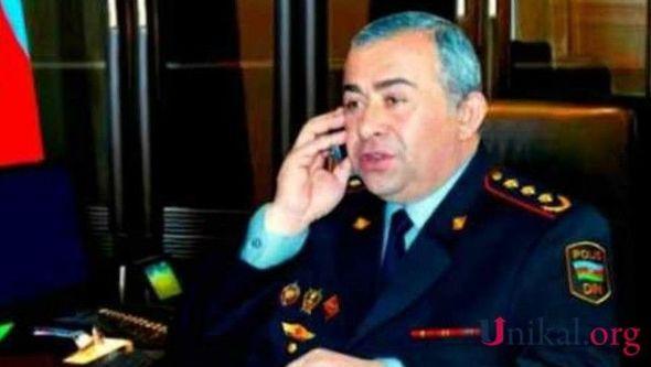 Azərbaycanda sabiq məmur vəfat etdi - FOTO