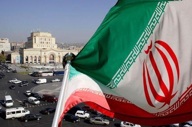 İranla Ermənistan arasında ticarət əlaqələri bərpa edildi