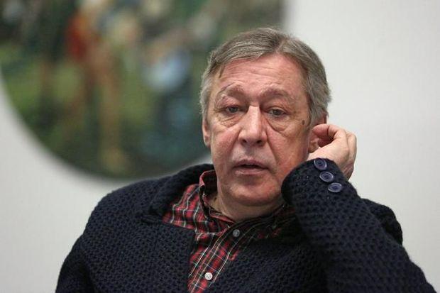 """Azərbaycanlı vəkil: """"Yefremov oliqarx deyil"""""""