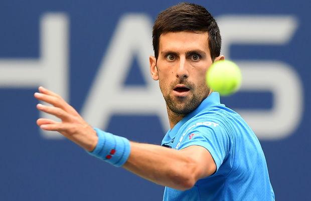 Koronavirusa inanmayan dünyanın bir nömrəli tennisçisinin testinin cavablar ...