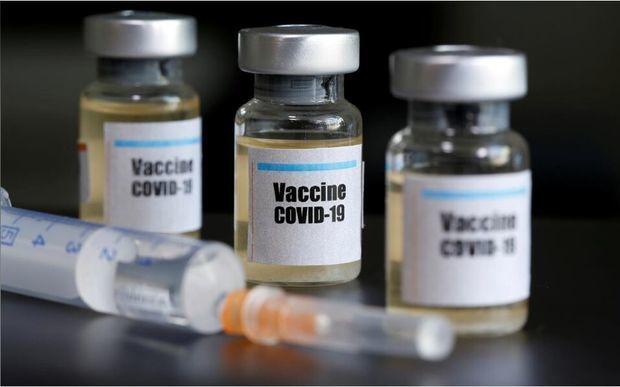 İranda koronavirusa qarşı peyvəndlərin istehsal tarixi açıqlandı