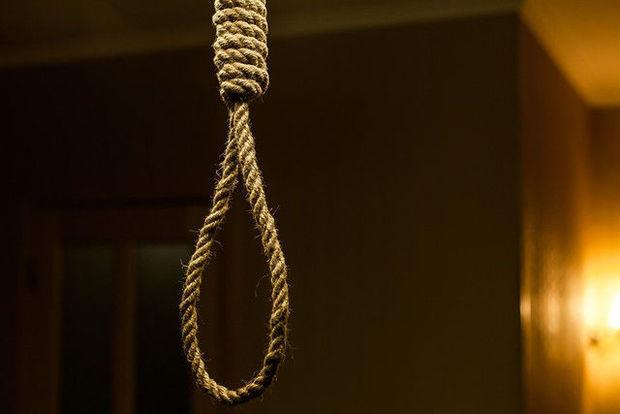 29 yaşlı Xaçmaz sakini intihar edib