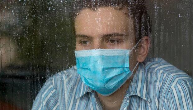 Koronavirusun kişilər üçün qorxunc fəsadı açıqlandı