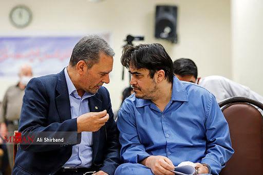 Fransadan İrana ekstradisiya edilən jurnalist edam cəzasına məhkum olundu