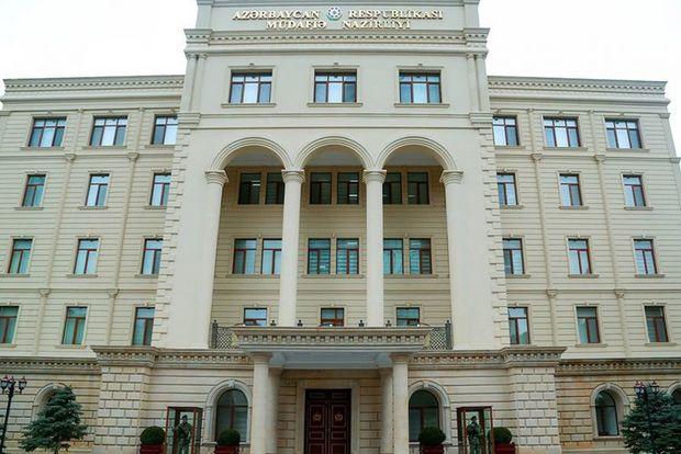 İşğalçı Ermənistan ordusu atəşkəsi 50 dəfə pozub