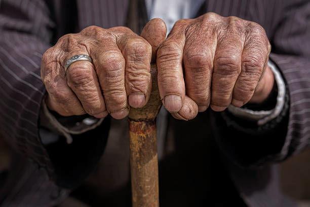 Gəncədə itkin düşən 94 yaşlı Türkiyə vətəndaşı tapıldı