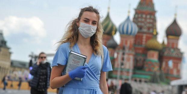 "Virusoloq: ""Moskvada koronavirusun ikinci dalğası olmayacaq"""