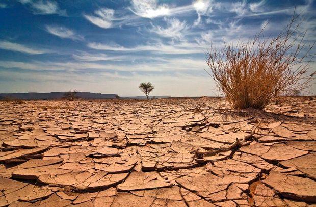 Neft regionunun iki əsrlik problemi: Yaxın Şərqdə şirin su münaqişələri - T ...