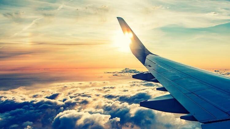 Beynəlxalq uçuş reyslərinin əsas məqsədi açıqlandı