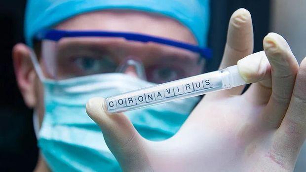 Azərbaycanda prokuror koronavirusa yoluxub