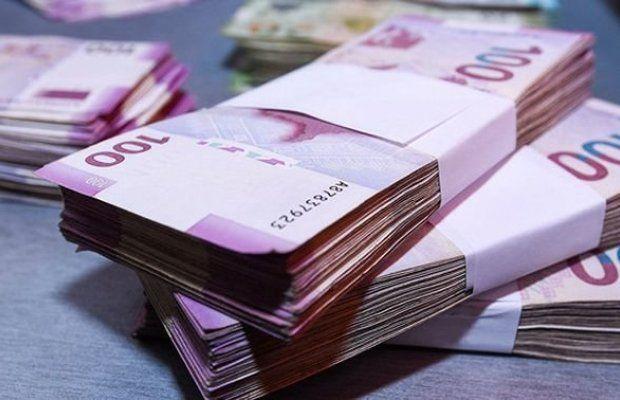 Prezident Dövlət Agentliyinə 12 milyon manat ayırdı