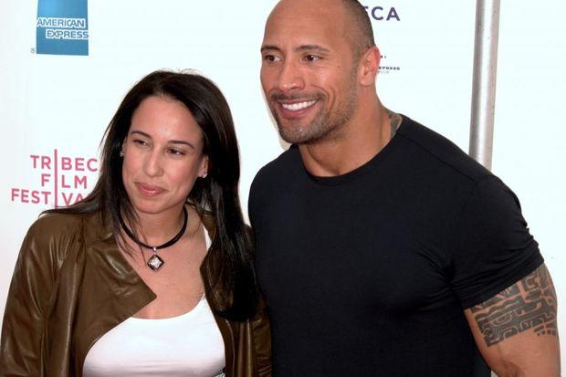 Amerikalı aktyor futbol liqasını satın aldı