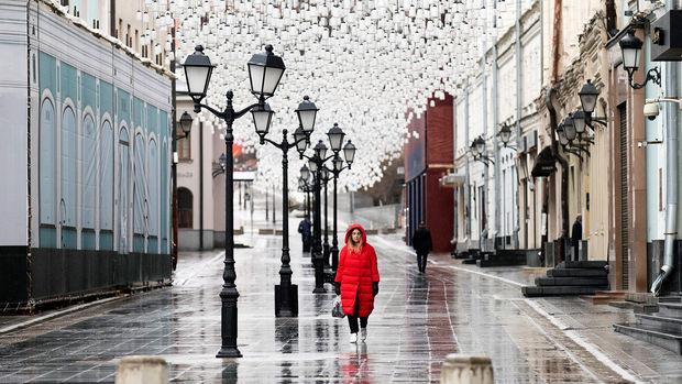 Rusiya üçün qorxunc proqnoz: Əhali əsrin sonuna qədər 40 milyon azalacaq
