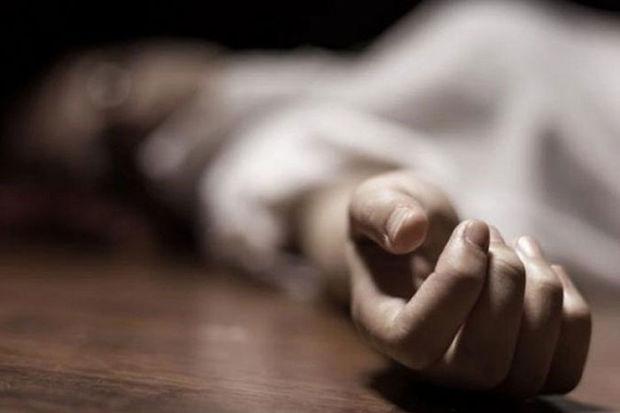 Dieta saxlayan qadın öldü, yataq xəstəsi olan anası isə baxımsızlıqdan həya ...