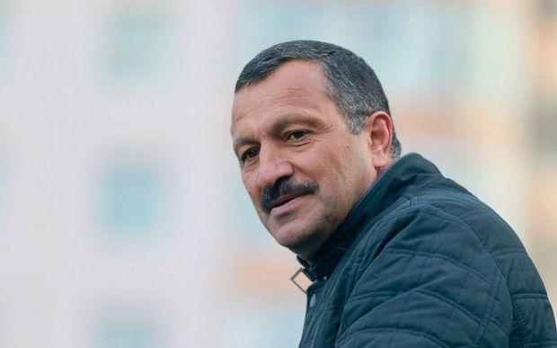 Penitensiar Xidmətdən Tofiq Yaqublu ilə bağlı AÇIQLAMA``