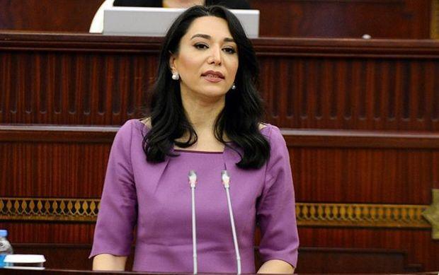 Ombudsman növbəti erməni təxribatına dair beynəlxalq təşkilatlara müraciət  ...