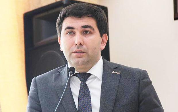 """Deputat: """"Məşq zalları açılmasa, bəzi idmançıları itirə bilərik"""""""