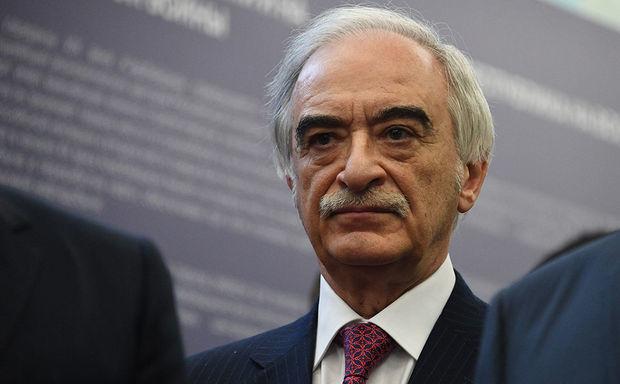 """Polad Bülbüloğlu: """"Ermənistanın hazırkı siyasəti fonunda danışıqlar mənasız ..."""