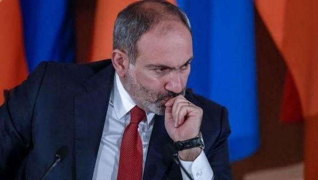 Qarabağ klanı Paşinyana qarşı çevriliş hazırlayır – TƏHLİL
