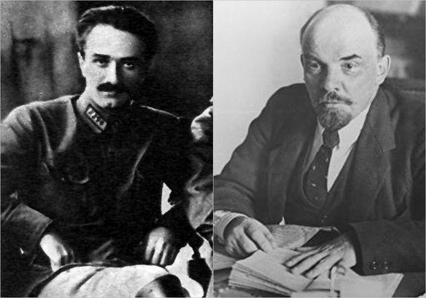 Anastas Mikoyanın Qarabağın Ermənistanla heç vaxt əlaqəsinin olmadığını bar ...