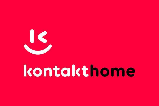 """""""Kontakt Home"""" şirkətindən Orduya yardım aksiyası"""