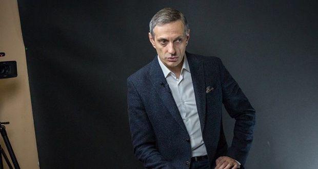 """Denis Boquş: """"İndi Azərbaycan tarix yazır"""" - MÜSAHİBƏ"""