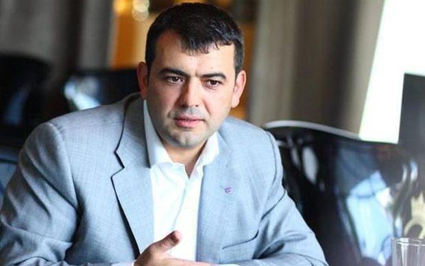 Moldovanın sabiq baş naziri erməni vəhşiliyini pislədi - FOTO