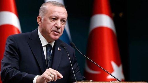 """Ərdoğan: """"Türkiyə Qara dənizdə yeni qaz ehtiyatı aşkarlayıb"""""""
