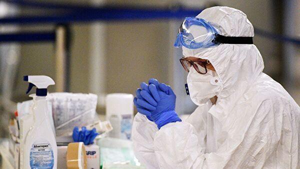 COVİD-19-dan ölüm ehtimalını ikiqat artıran amil