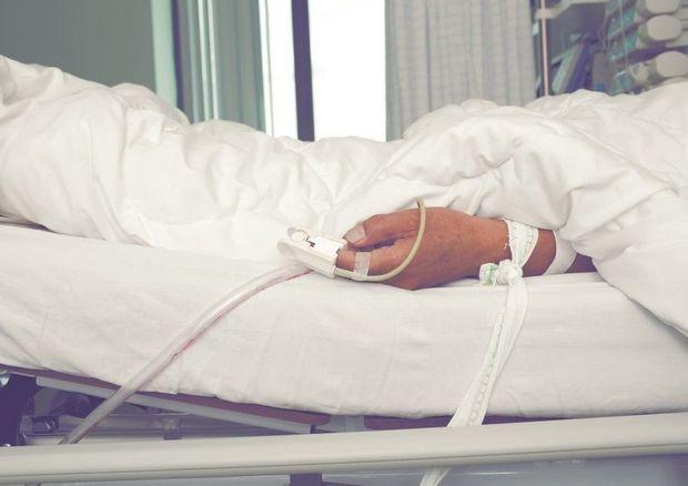 Sumqayıtda üç gün əvvəl avtomobilin vurduğu piyada xəstəxanada ölüb