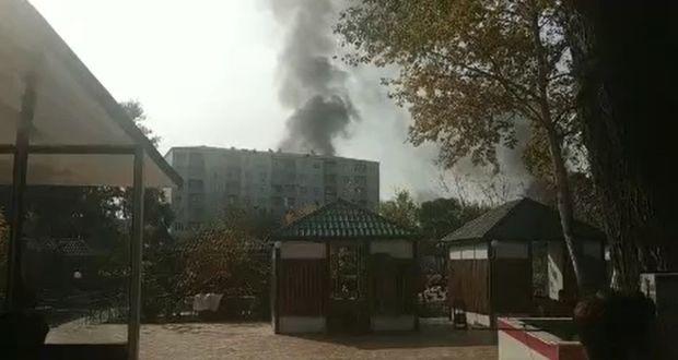 Bərdə qətliamında ölənlərin sayı 21-ə çatdı, 70-ə yaxın yaralı var  -RƏSMİ - video