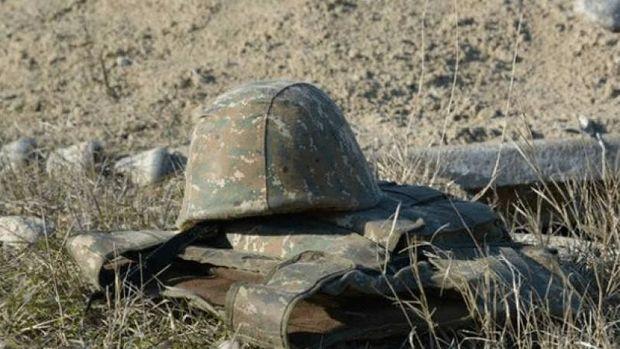 Paşinyan 5 minə yaxın erməni hərbçisinin məhv edildiyi barədə məlumatı gizlədir