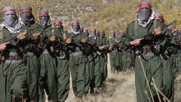Ermənistanın ordumuza qarşı suriyalı muzdlulardan istifadə etməsi bir daha sübut olundu - FOTO