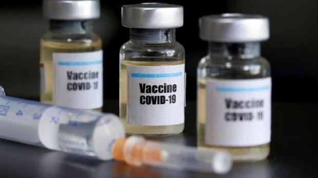 ABŞ koronavirusa qarşı peyvəndləməyə başlayır