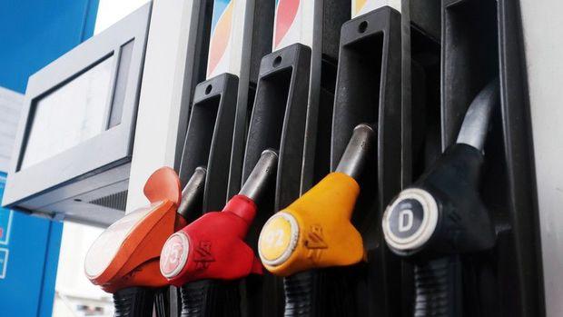 Pandemiya benzin qiymətinə necə təsir etdi?