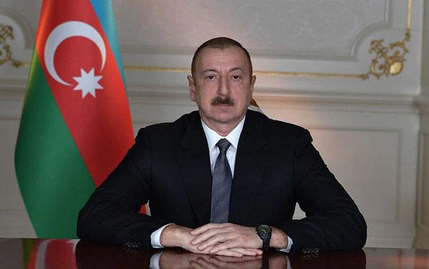 Azərbaycan Əfqanıstanda səfirlik açır