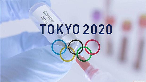 Olimpiya Oyunlarında idmançılar hər gün koronavirus testindən keçirilə bilər