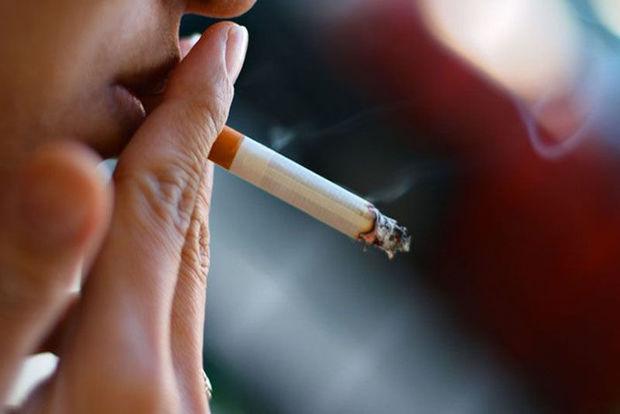 продажа несовершеннолетним табачные изделия
