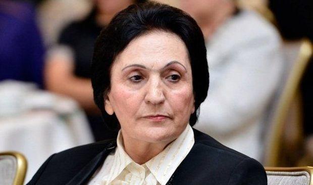 140 min manatı mənimsəyən şöbə müdirinə cinayət içi açıldı - Rektorun həbsi ...
