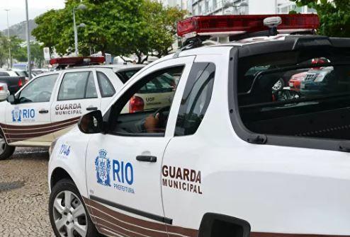 Rio-de-Janeyrodakı atışma zamanı ölənlərin sayı artıb – YENİLƏNİB+VİDEO