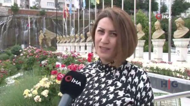 Azərbaycanın Xalq artisti yeni ifası ilə Türkiyə millisinə dəstək oldu - VİDEO