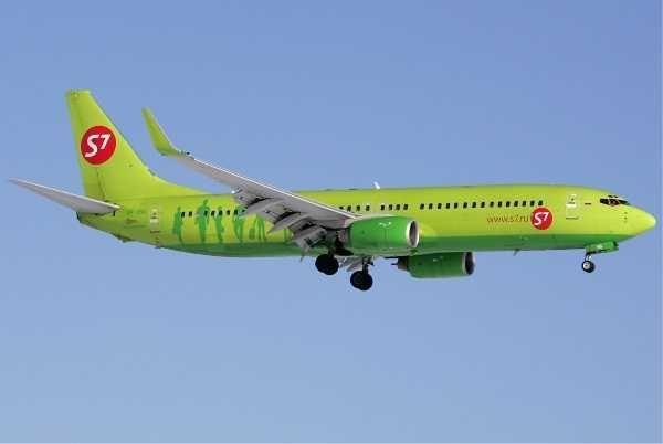 Из Волгограда будет осуществляться рейс в Баку